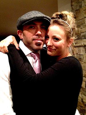 File:Kaley&her fiance.jpg