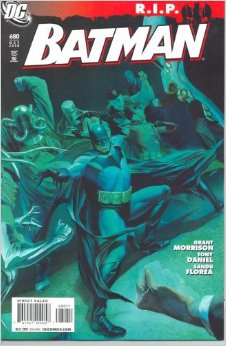 File:S02e06 batman680.jpg