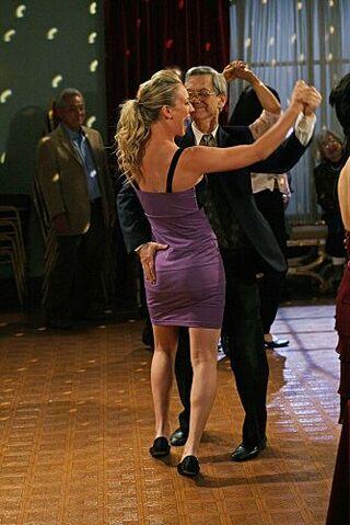 File:Dance1.jpg