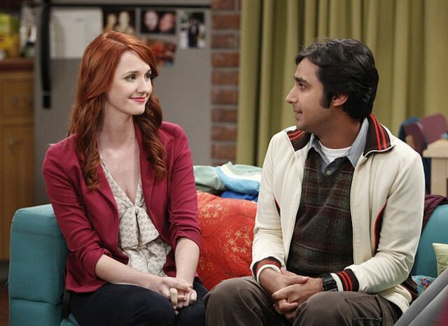 File:Raj and Emily.jpg