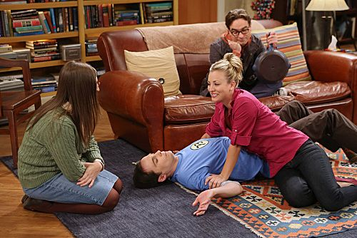 File:The-big-bang-theory-season-6-episode-4-the-re-entry-minimization-10.jpg