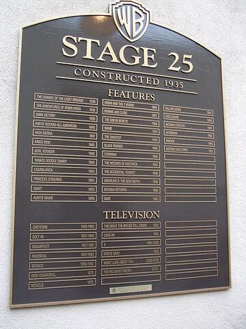File:Stage 25.jpg
