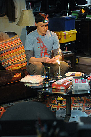 File:S5EP15 - Sheldon is all alone.jpg