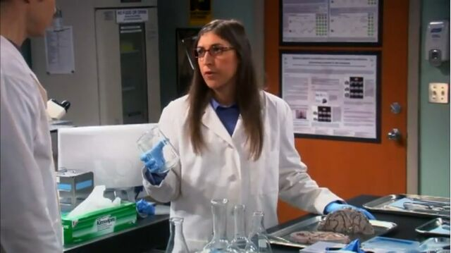File:The Vacation solution Shamy at the lab 2.jpg