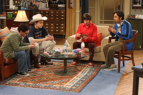 File:THE-BIG-BANG-THEORY-The-Flaming-Spittoon-Acquisition-Season-5-Episode-10-5.jpg