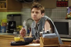 File:Toby eating breakfast.jpg