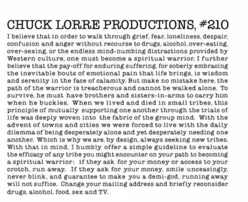 File:Chuck Lorre's Vanity Plate from -1-.jpg