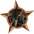 Badge-2777-0.png