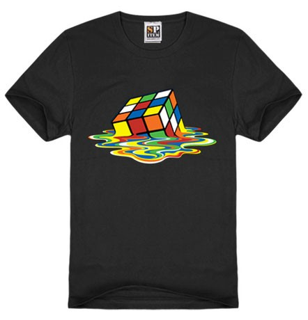 File:Sheldon melting rubik s cube t shirt-1.jpg