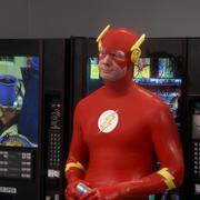 Flash16