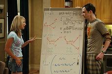 Big-bang-theory-penny-sheldon-photo1