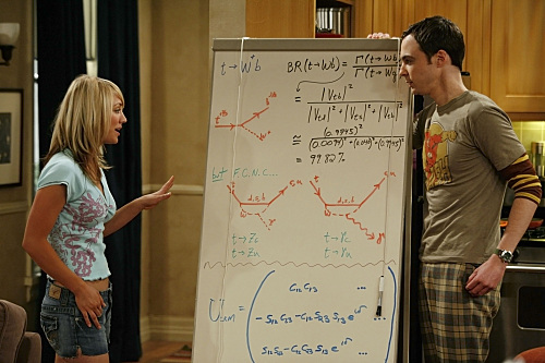 File:Big-bang-theory-penny-sheldon-photo1.jpg