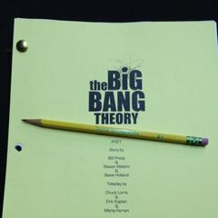 Script page for this episode.