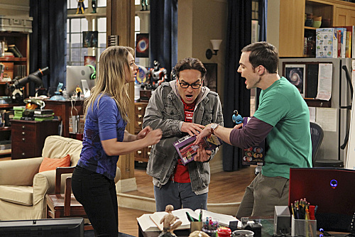 File:The Transporter Malfunction - Sheldon, Leonard and Penny.jpg