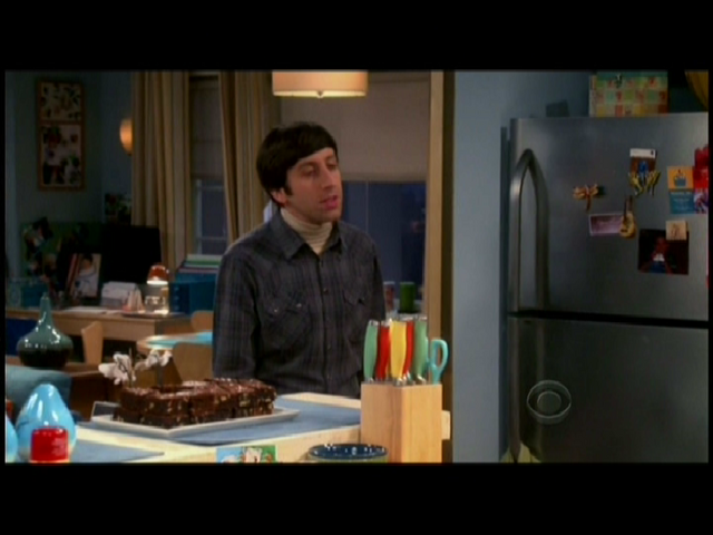 File:BBT-S7E2-screen-grab.png