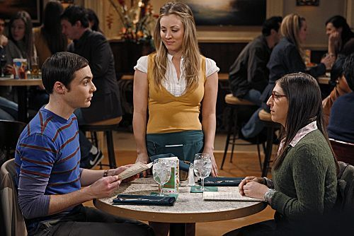 File:The shiny trinket maneuver Shamy date and Penny.jpg