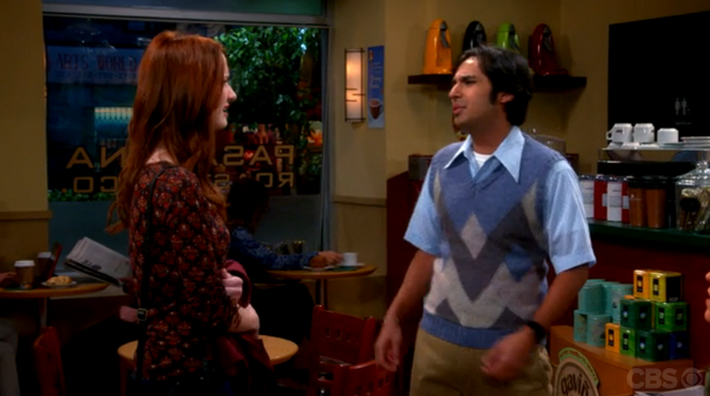 File:When Raj and Emily First Meet.png