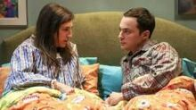 Big-bang-theory-season-10-spoilers-episode-16-synopsis-teases-amy-sheldon