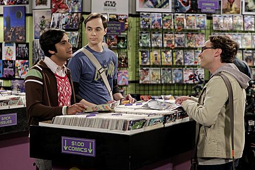 File:The Date Night Variable Sheldon Leonard and Raj 2.jpg