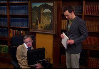 File:BBT Ep108 21 Fact-337x233 021520130320.jpg