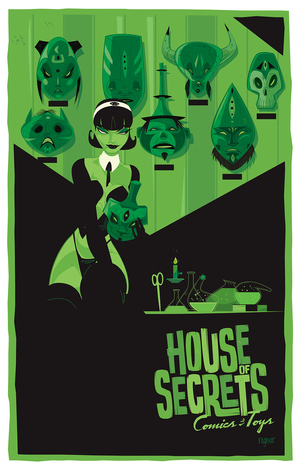 File:HouseOfSecrets2.jpg