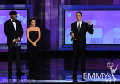 File:2010 Emmy Jim Parsons accepts his award3.jpg