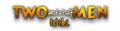 Wiki-wordmark.2png.png
