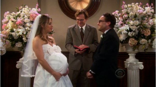 File:BBT - Pregnant Penny.jpg