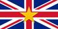 Celebrity UK Flag