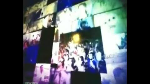 Pinoy Big Brother 2 Opening Titles