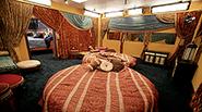 Bedroom3 BB8