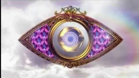 Celebrity Big Brother 2014 - Official Opening Titles