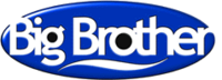 International Logo of Big Brother