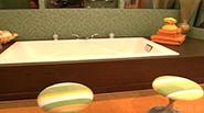 Bathroom2 BB4