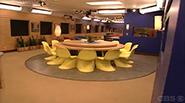 Dining Room BB4