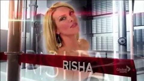 Big Brother Canada Season 3 intro-0