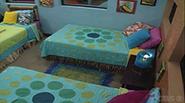 Bedroom2 BB3