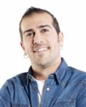 Bruno-BBCAN3