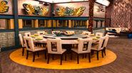 Dining Room BB12