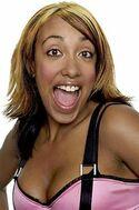 Vanessa 2005