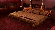 Bedroom3 BB7