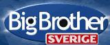 BBSweden3