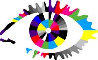 Big Brother UK 2007
