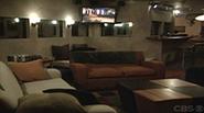 Living Room BB2