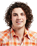 BBCAN4 Jared Small