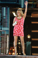 Big-brother-2013-eviction-jackie-5