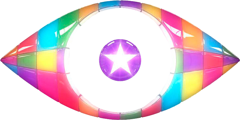 Steven Universe Wiki | FANDOM powered by Wikia