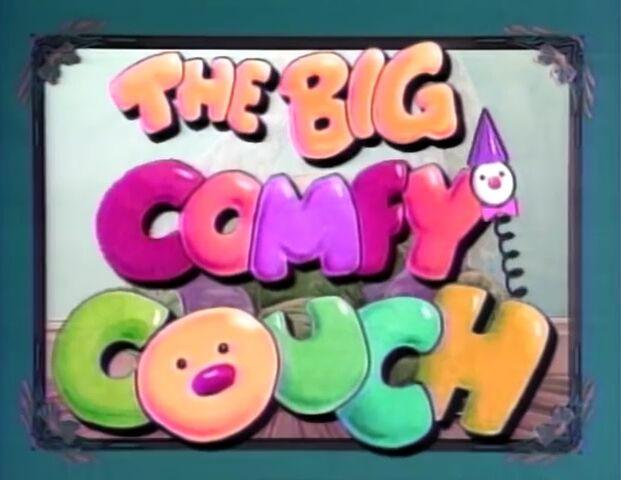 File:BCC 1992 & 1993 Title Card 2.jpg