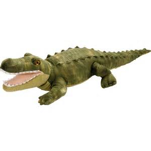 File:Crocodile .jpg