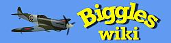Biggles Wiki